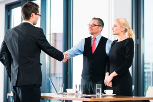 The 3 Big Areas of Focus for Increased Employee Engagement
