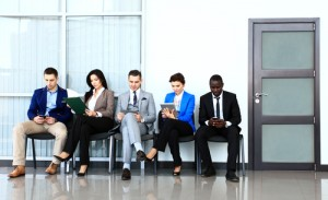 What Candidates Truly Want from Potential Employers